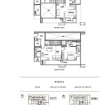 colony-infinitum-klcc-floor-plan-type-D1
