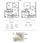 colony-infinitum-klcc-floor-plan-type-p1