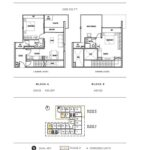 colony-infinitum-klcc-floor-plan-type-p1-D