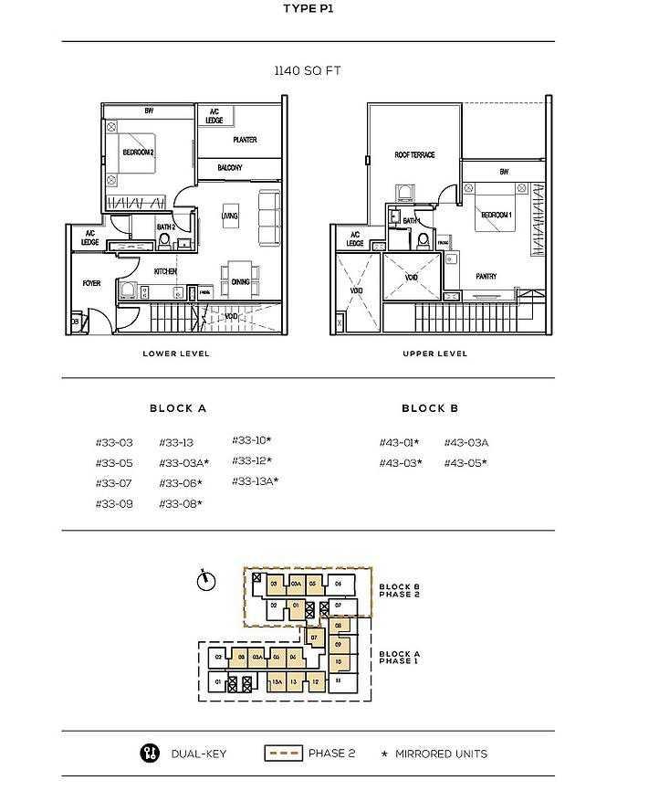 colony infinitum klcc floor plan type p1 mysgprop kuala lumpur condominium for sale in k residence klcc