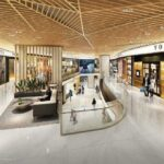 colony-infinitum-klcc-retail-shops