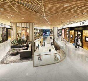 colony-infinitum-klcc-retail-shops