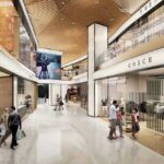 colony-infinitum-klcc-retail-shops(2)