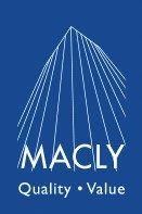 macly-developer-infinitum-klcc-logo
