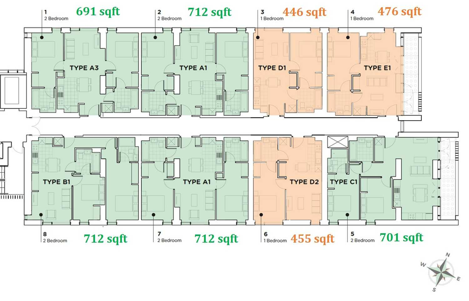 oxygen-manchester-floor-plan-typical