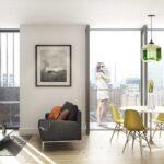 oxygen-manchester-interiors,jpg