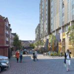 oxygen-tower-piccadilly-manchester-neighbourhood