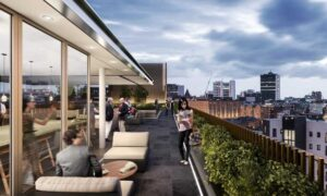 oxygen-tower-piccadilly-manchester-terrace-garden