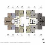 Ananda-Ashton-Silom-12-14-16-18-20-floor