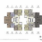 Ananda-Ashton-Silom-23-25-27-29-31-floor