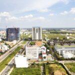 Vista-Verde-Capitaland-Vietnam-East-View