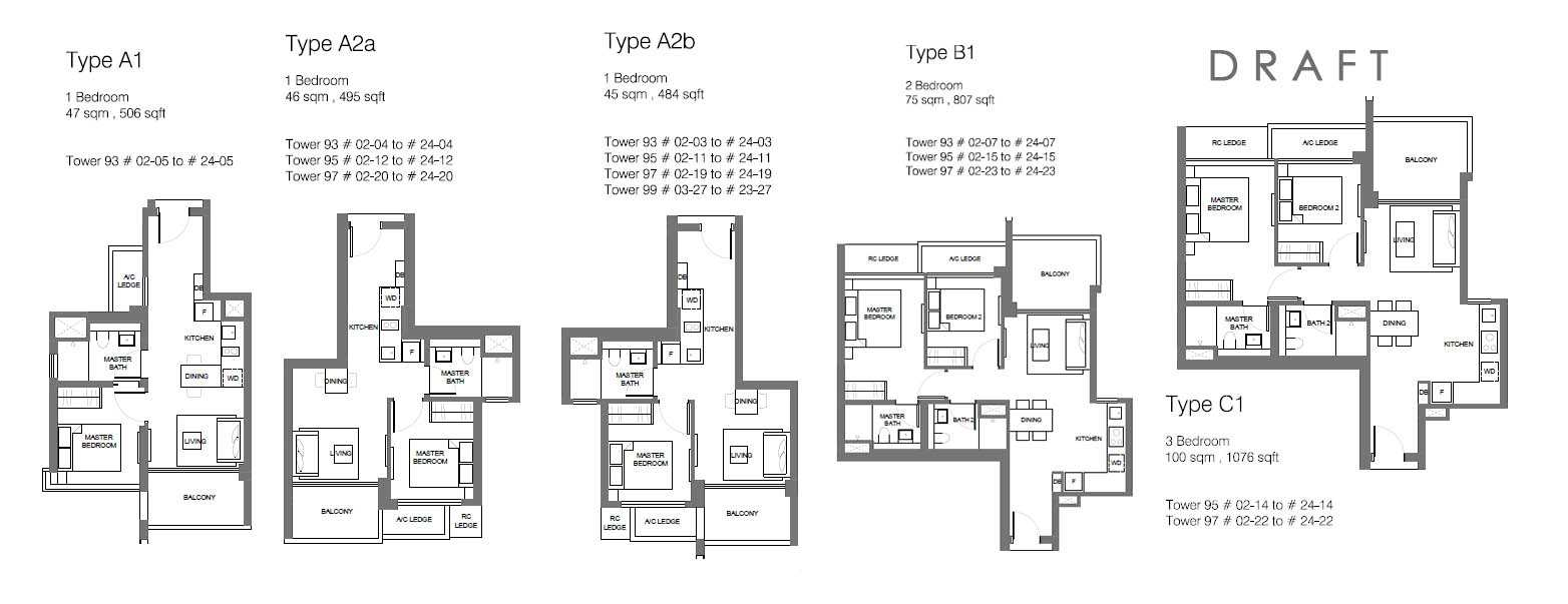 Principal-Garden-Floor-Plan