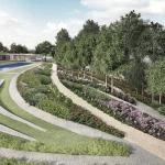 Principal-Garden-Landscape-Spring-Theme