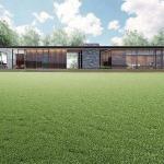 Principal-Garden-Lawn