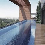 Principal-Garden-Sky-Pool
