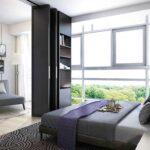 Principal-Garden-bedroom