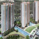 Principal-Garden-facade-aerial-620x250