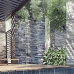 Principal-Garden-pool