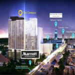 The Gateway Cambodia -new sales package