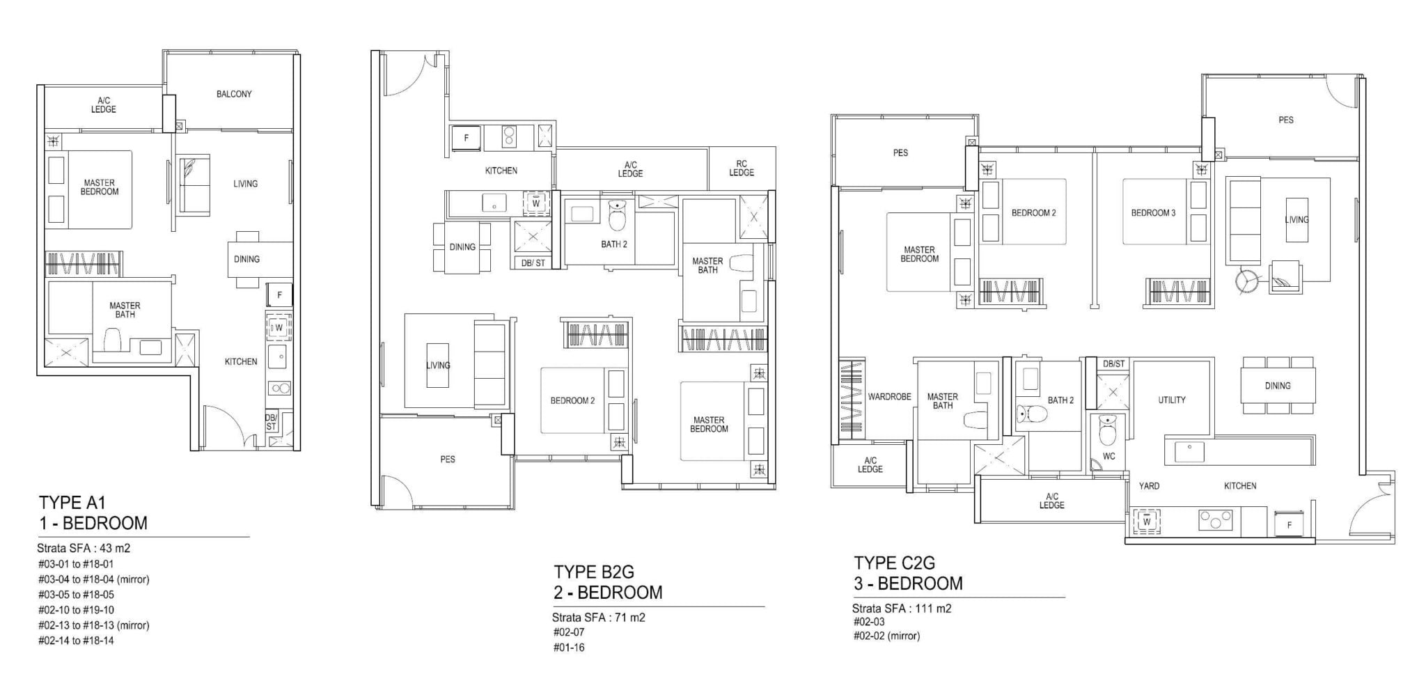 Thomson-Impressions-Floor-Plan
