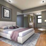 Thomson-Impressions-bedroom