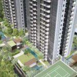 Thomson-Impressions-facade-620x250