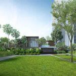 Thomson-Impressions-lawn