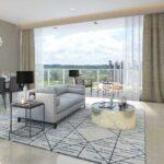 Thomson-Impressions-living-room