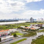Vista-Verde-Capitaland-Vietnam-West-View