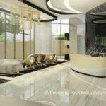 ideo-q-chidlom-ananda-grand-lobby