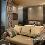 ideo-q-chidlom-ananda-luxury-design