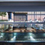 ideo-q-chidlom-ananda-skyscape-facilities