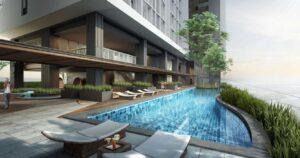 the-gateway-cambodia-facilities-floor