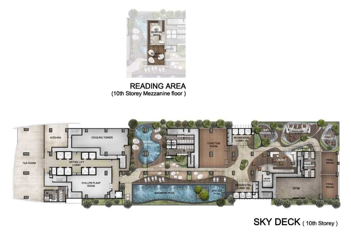the-gateway-cambodia-floor-plan-sky-deck-10th