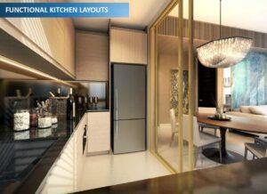 the-gateway-cambodia-kitchen