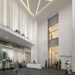 the-gateway-cambodia-office-lobby