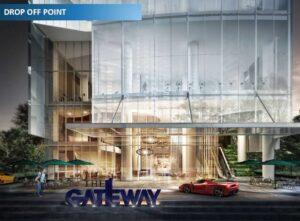 the-gateway-tiong-aik-main-dropoff