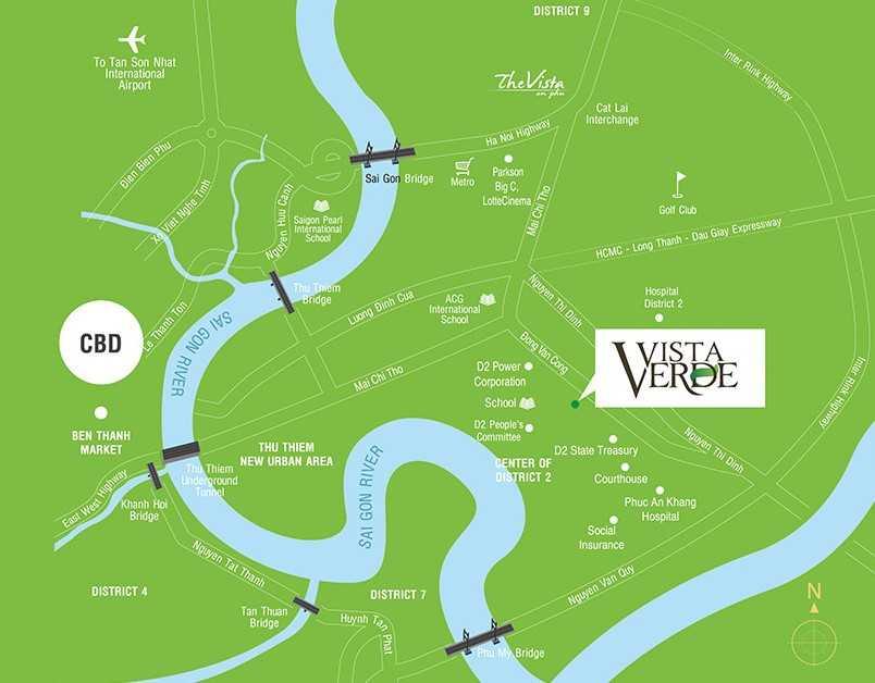 vista-verde-capitaland-map-location-en