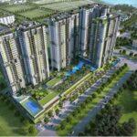 vista-verde-capitaland-vietnam-1