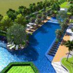 vista-verde-capitaland-vietnam-2