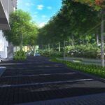 vista-verde-capitaland-vietnam-7