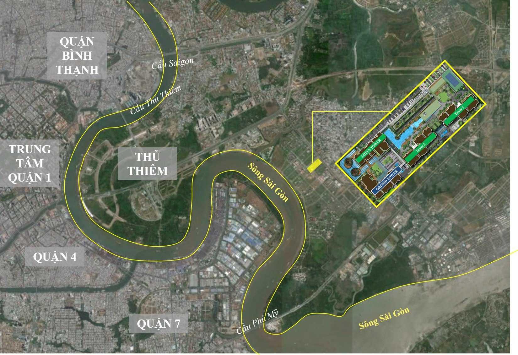 vista-verde-capitaland-vn-block-map