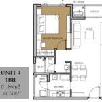 vista-verde-floor-plan-unit4