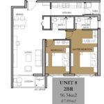 vista-verde-floor-plan-unit8