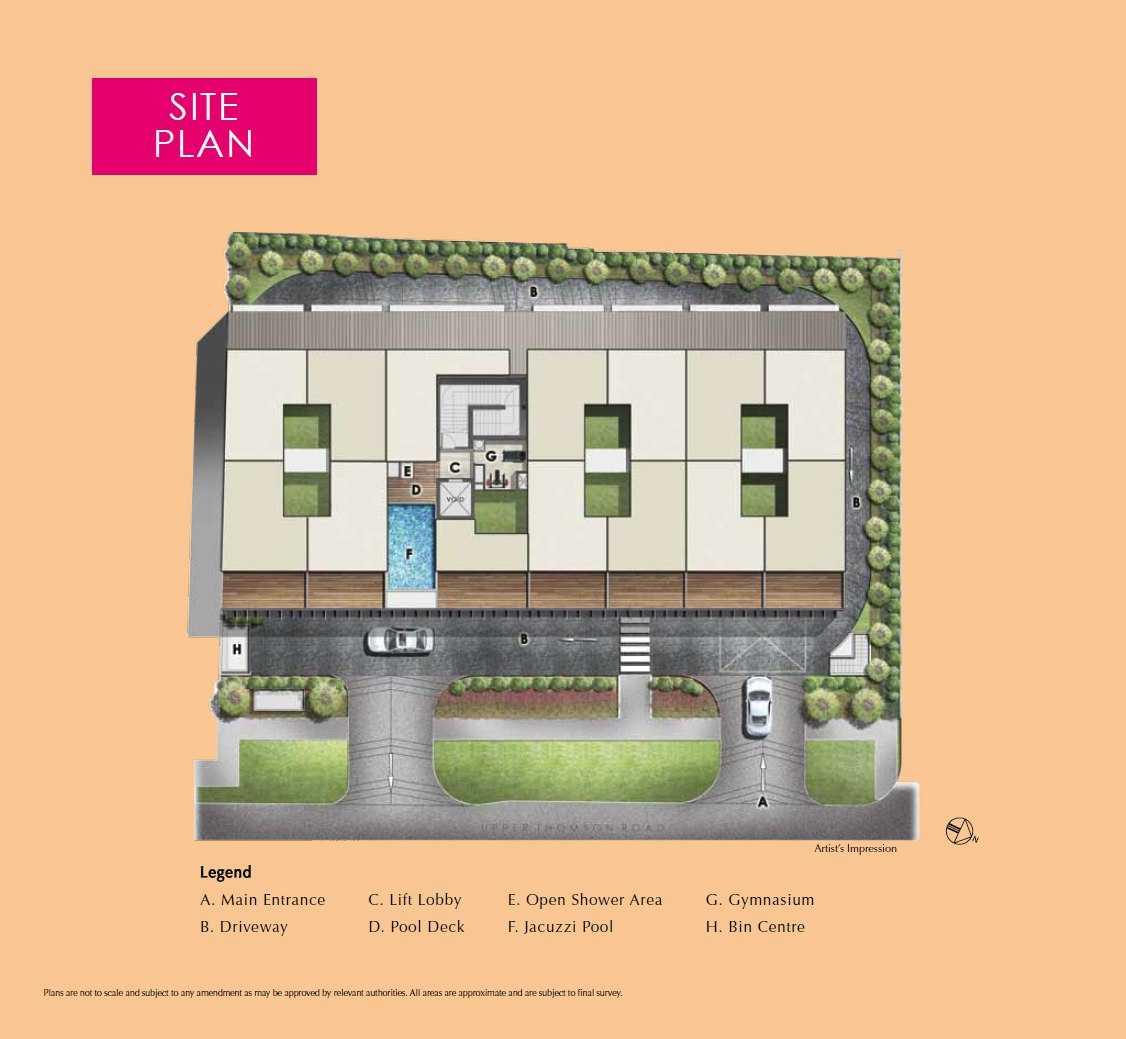 183-Longhaus-Site-Plan