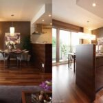The-Residence-Type-F-3br-Osaka-Kitchen-Dining