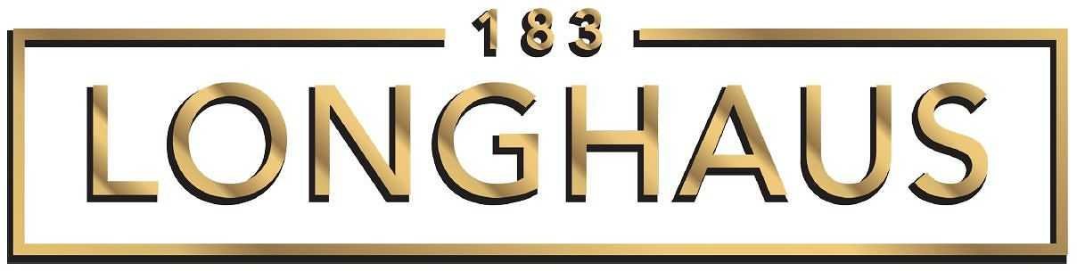 longhaus-logo