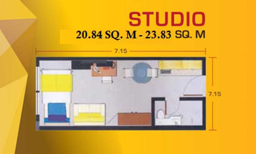 skyloft-floor-plan-studio