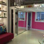 skyloft-manila-interior-2