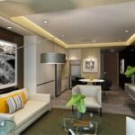 skyloft-manila-living-room